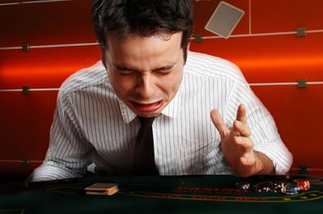 Astoņas visdārgākās iesācēju kļūdas pokerā