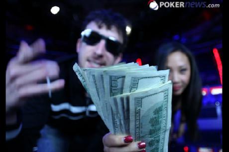 Na téma PokerNews se dá složit i super song!