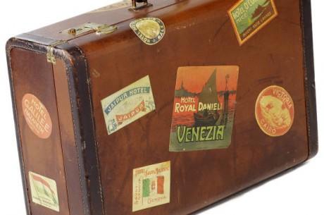 Турнир за границей: не упустите главного
