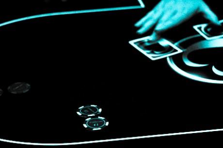 Моите седем смъртни покер гряха