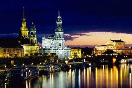 ЕК връща германския хазартен законопроект