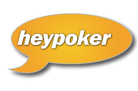Spółka Redbet Gaming kupiła HeyPoker