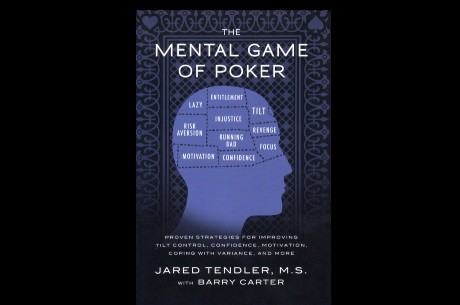 the mental game of poker deutsch