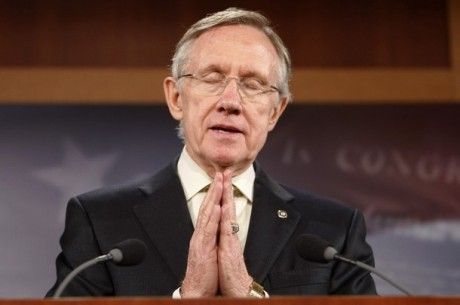 Сенатори искат DOJ да препотвърди позицията си за...