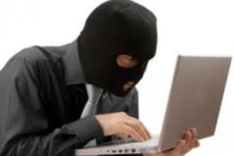 Хакеры и аферисты России сконцентрировались на...