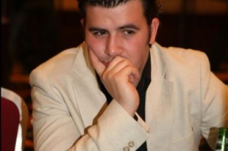 """Németh """"Probirs"""" András 21.473 dollárt nyert a Bellagióban"""