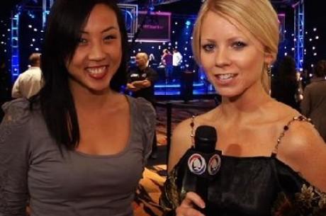 WSOP 2011 saatevigad