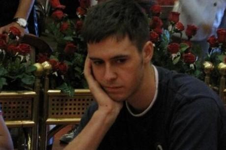 Pokerowy Teleexpress: WPT Słowenia, Raport PokerScout i więcej