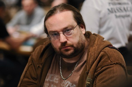 "Todd Brunson: ""Howard Lederer me ha dado 150.000$"""
