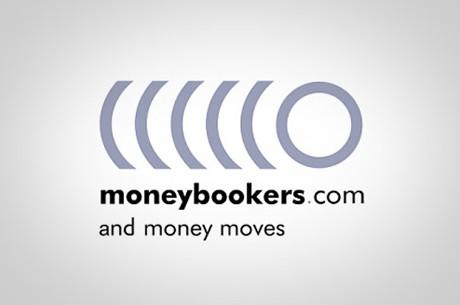 Moneybookers'i suvine rahatagastus