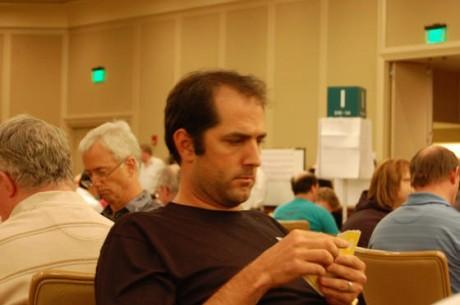 Pokerowy Teleexpress: 65-miliardowe rozdanie na PokerStars, Isildur1 wygrywa i więcej