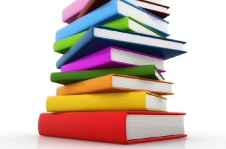 Читання - світло