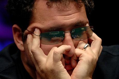 Покер та характер