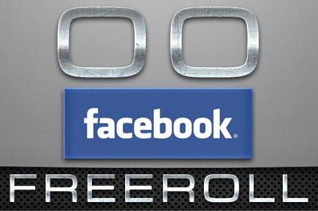 Sākot ar rītdienu piedalies Olympic-Online Facebook frīrollos!