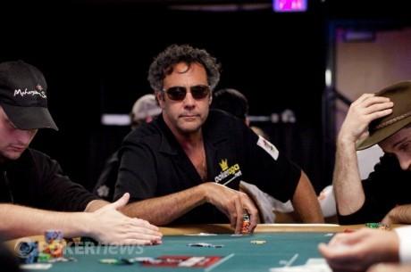 Pokerowy Teleexpress: Oświadczenie AGCC, turniej charytatywny i więcej