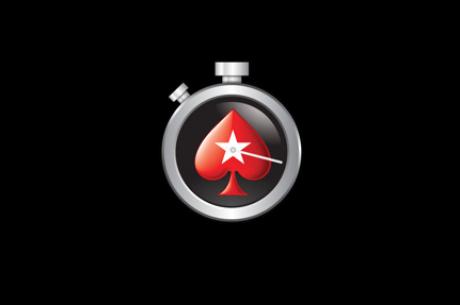 PokerStars spouští novou aplikaci pro iPhone