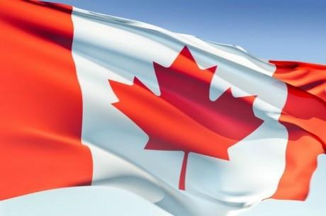 Canadá se convierte en el país idílico