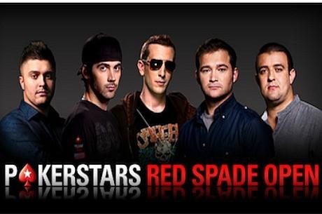 PokerStars presenta nuevos torneos