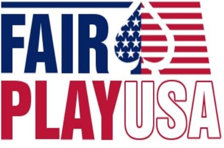 FairPlayUSA se une a la lucha por legalizar el poker online en los EE. UU.