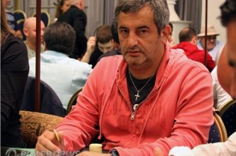 Législation : Le poker n'est plus un jeu de hasard