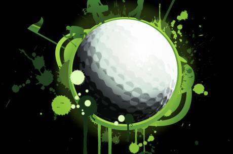 Golf Day with Dusk Till Dawn Announced