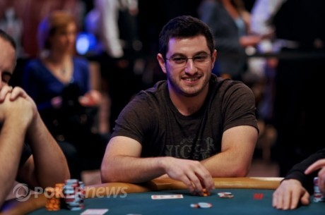 Phil Galfond dominirao High Stakes stolovima za vikend sa profitom od $256,000