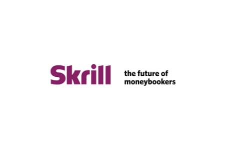 Pressemelding: SKRILL- den nye sponsor for EPT sesong 8