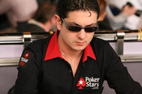 Pokerowy Teleexpress: Francja - Poker grą umiejętności, Pagano wygrywa IPT i więcej