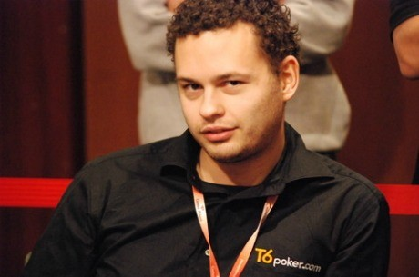Julio de 2011: de las WSOP a la polémica de Full Tilt Poker