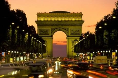 Tribunal de Toulouse reconhece o poker como um jogo de perícia