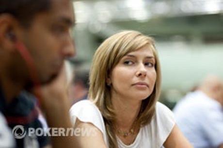 EPT Таллінн: День 1B + Анатолій «dopping» Оженілок в топі
