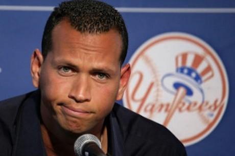 Známý baseballista má problémy s pokerem