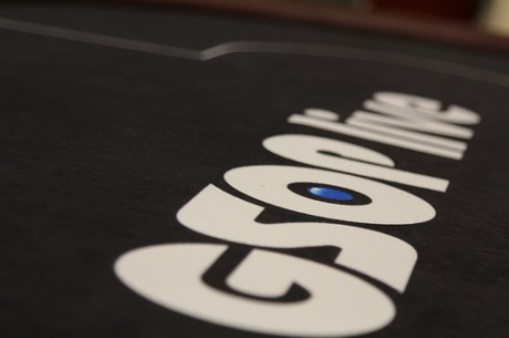 GSOP Live Manchester: két magyar a döntő asztalon