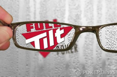 Full Tilt Poker: Proč ho nikdo nechce?