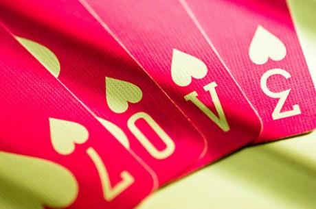 Любовта и покерът - противоречив микс