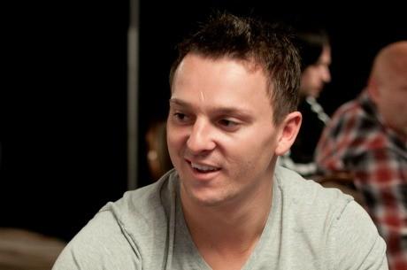 El Día 2 del Epic Poker League llega a su fin