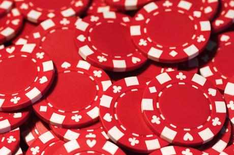 Андрей «lermonad» Цитович опять выиграл SuperTuesday на PokerStars