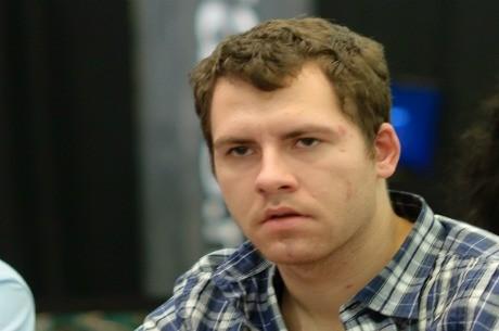 """Daniel """"Jungleman12"""" Cates: """"En una semana estaré jugando al poker online"""""""
