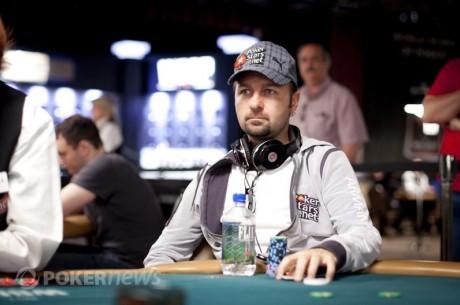 Pokerowy Teleexpress: Negreanu o Epic Poker League, Merge znów dla graczy z USA i więcej