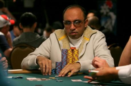 Epic Poker League #1: Diena 3 - Noskaidrojies pirmā posma fināla galds