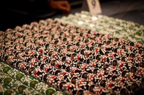 Poker in Goa: The Definitive Guide