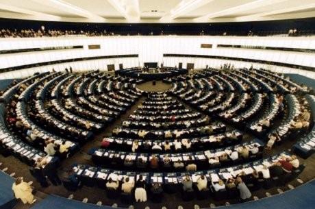 Евро регулация за онлайн залагания - загадката на...
