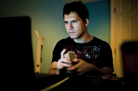 Pokerowy Teleexpress: Daniel Cates oszustem, Leo Margets w LockPro i więcej