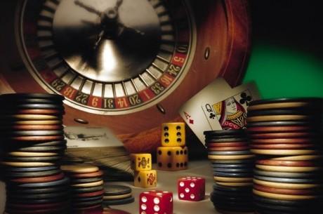 Wykorzystanie pokerowego oprogramowania w grze live