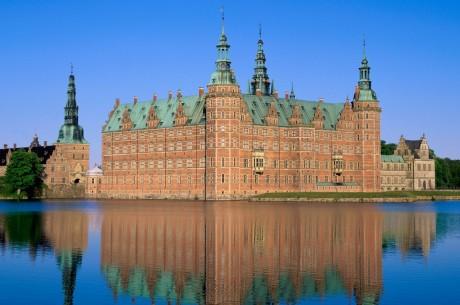 Дания с регулиран онлайн покер пазар 1 януари 2012-та