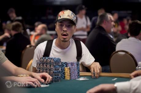 Rheem vraća dugove nakon osvajanja Epic Poker Lige?