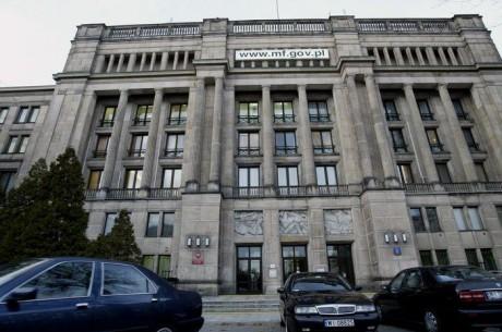 Jest odpowiedz Ministerstwa Finansów na skargę kasacyjną