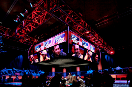 PokerNews Debate: Will the Epic Poker League Succeed?