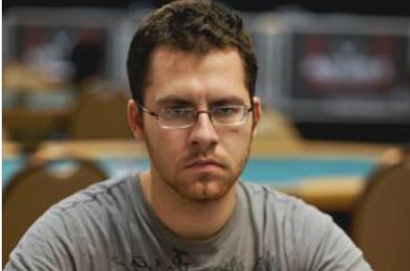Pokerowy Teleexpress: Cates sprzedał środki z FTP, Nowy pracownik Pokerstars i więcej