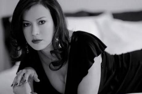Jennifer Tilly – nejen skvělá poker babe